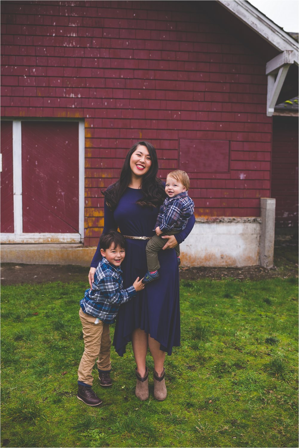 fort-steilacoom-park-family-session-jannicka-mayte-pacific-northwest-lifestyle-photographer_0012.jpg