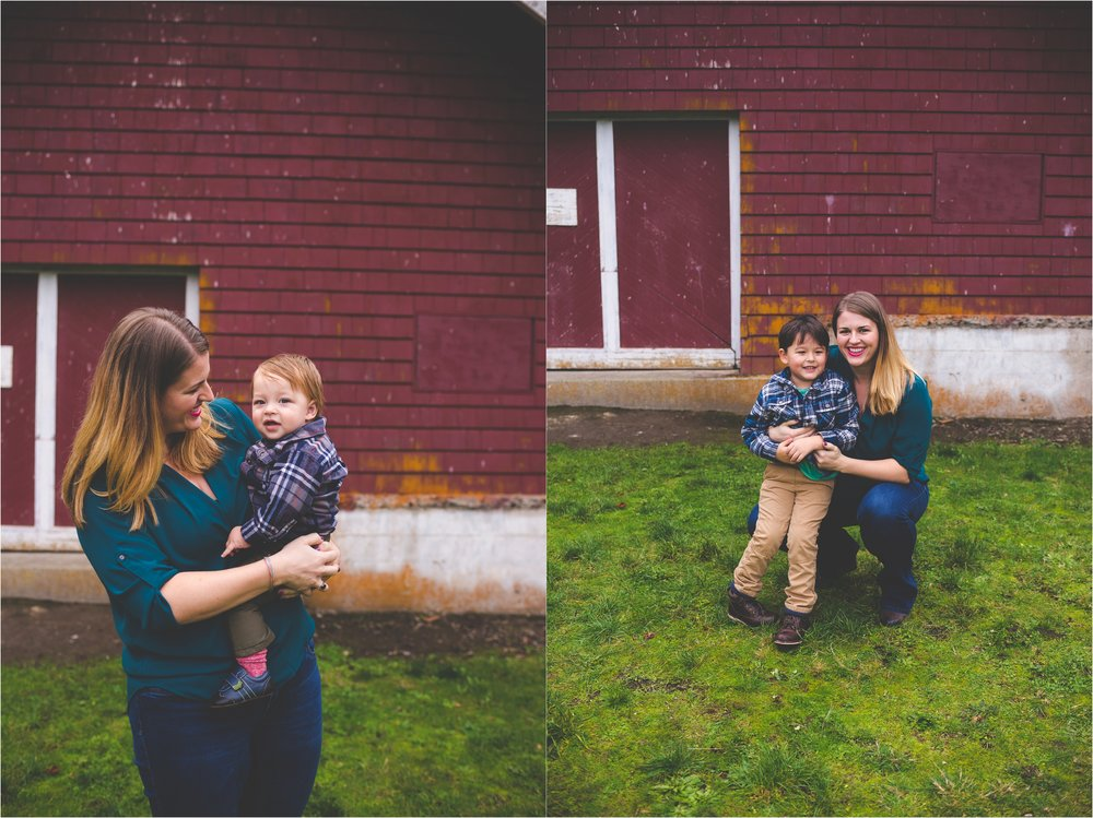 fort-steilacoom-park-family-session-jannicka-mayte-pacific-northwest-lifestyle-photographer_0015.jpg