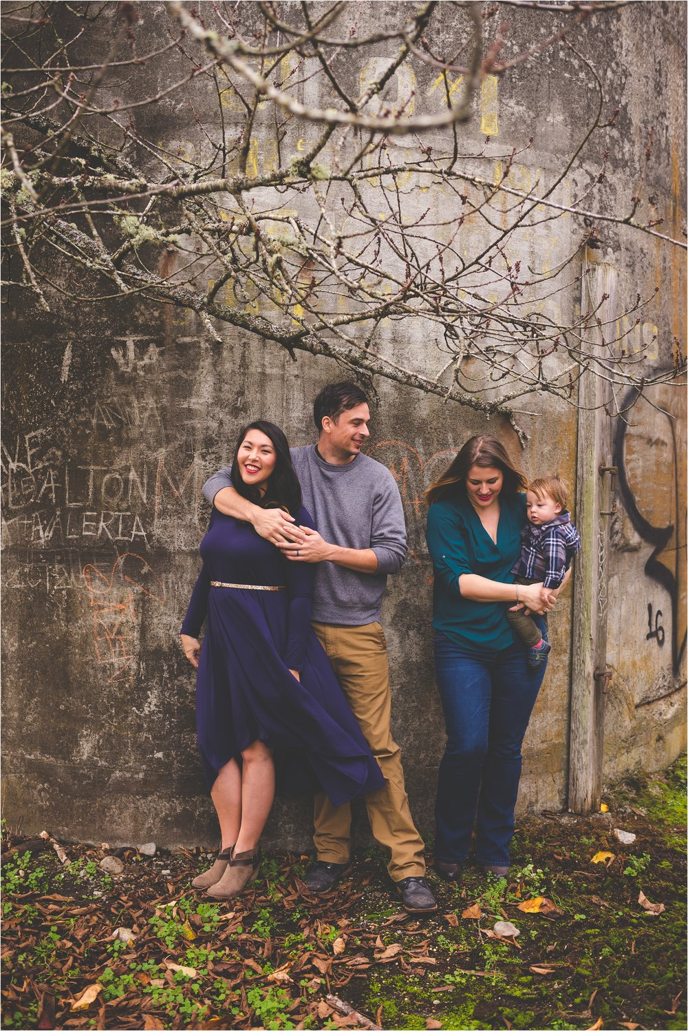 fort-steilacoom-park-family-session-jannicka-mayte-pacific-northwest-lifestyle-photographer_0022.jpg