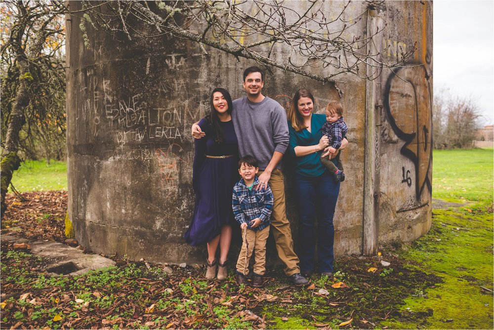 fort-steilacoom-park-family-session-jannicka-mayte-pacific-northwest-lifestyle-photographer_0021.jpg