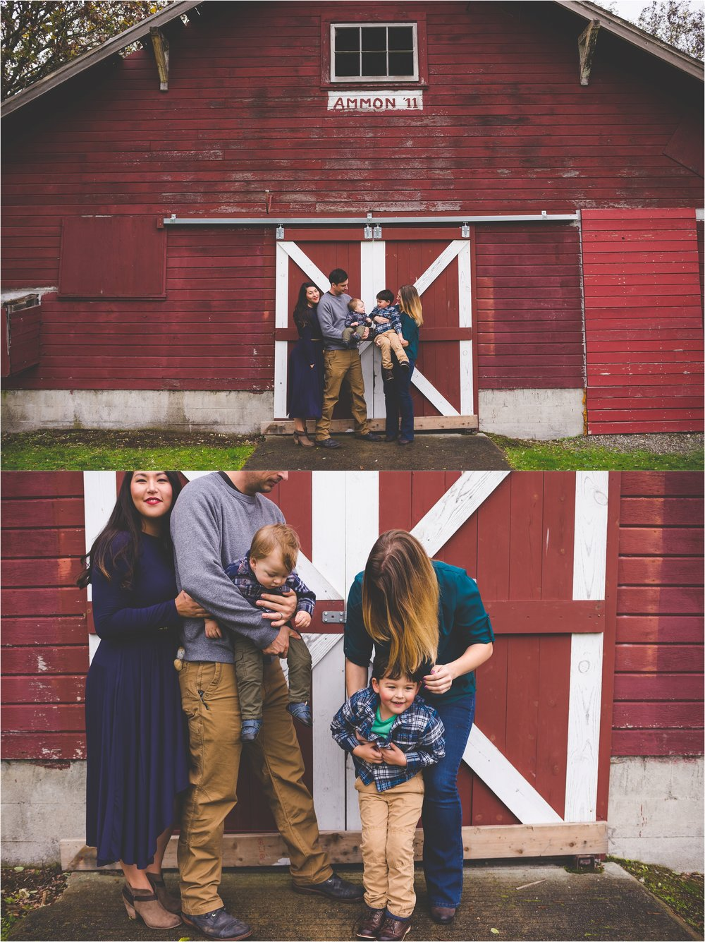 fort-steilacoom-park-family-session-jannicka-mayte-pacific-northwest-lifestyle-photographer_0032.jpg
