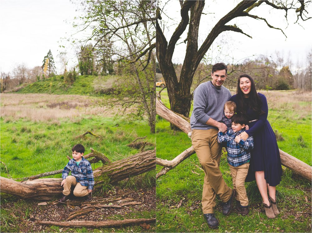 fort-steilacoom-park-family-session-jannicka-mayte-pacific-northwest-lifestyle-photographer_0034.jpg