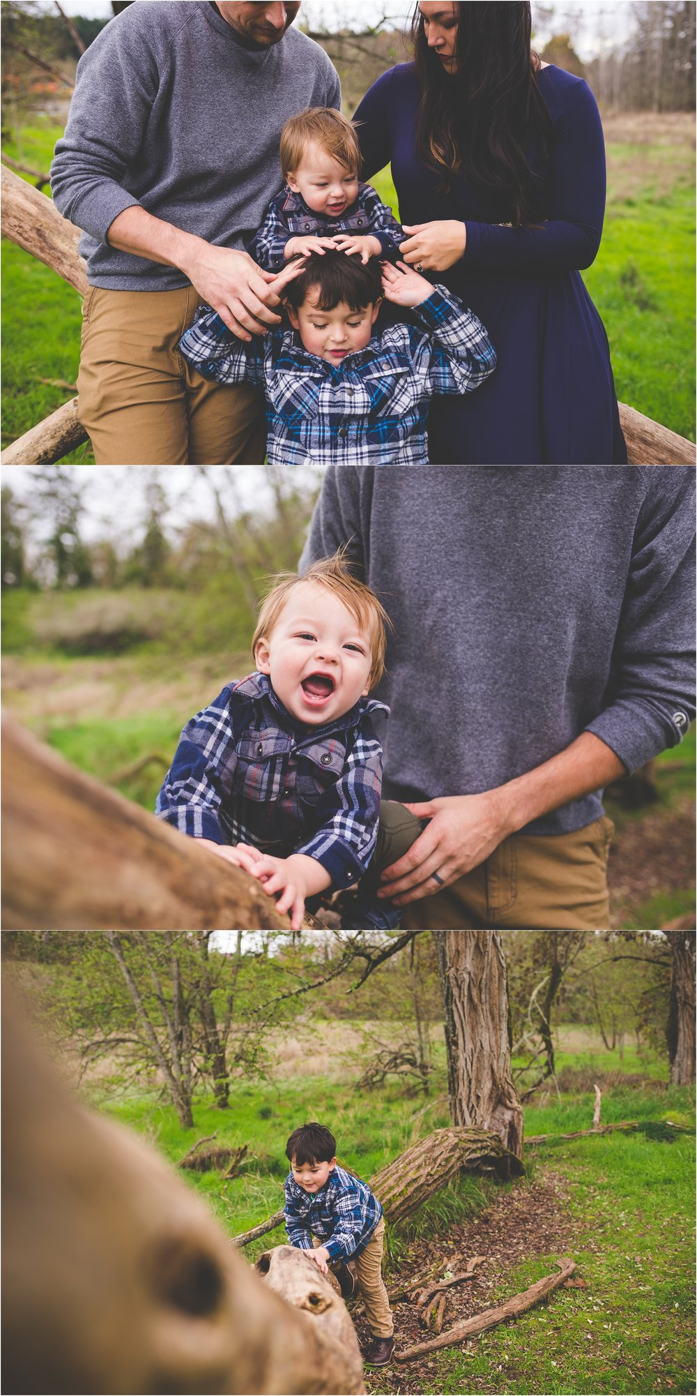 fort-steilacoom-park-family-session-jannicka-mayte-pacific-northwest-lifestyle-photographer_0035.jpg