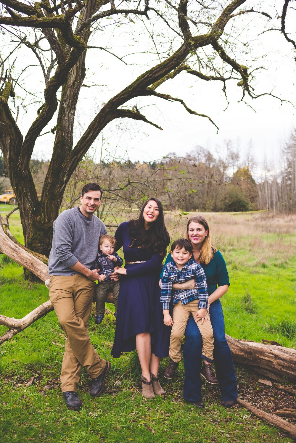 fort-steilacoom-park-family-session-jannicka-mayte-pacific-northwest-lifestyle-photographer_0033.jpg