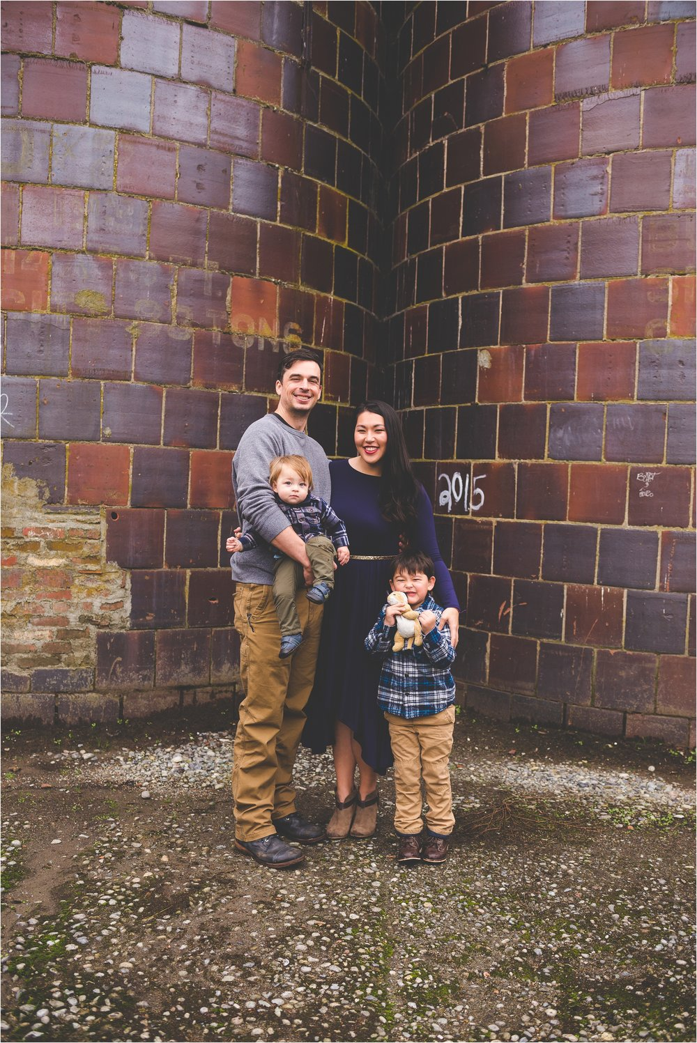 fort-steilacoom-park-family-session-jannicka-mayte-pacific-northwest-lifestyle-photographer_0038.jpg