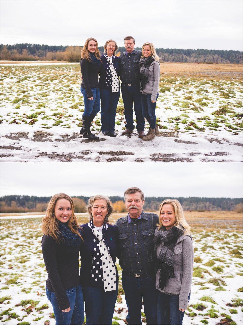 family-session-at-nisqually-national-wildlife-refuge-jannicka-mayte-olympia-wa-family-photographer_0001.jpg