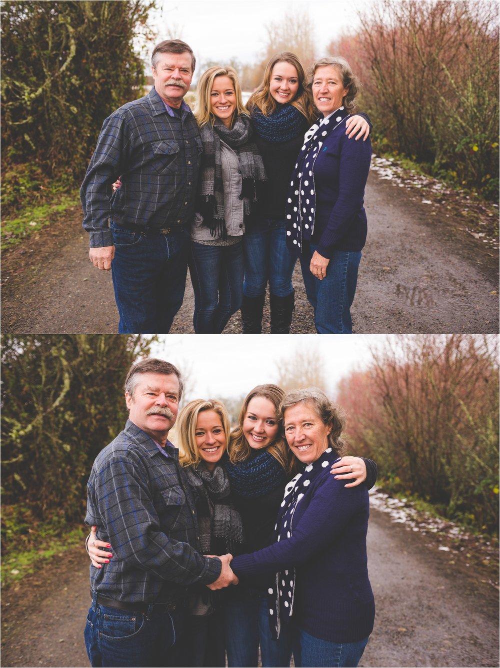 family-session-at-nisqually-national-wildlife-refuge-jannicka-mayte-olympia-wa-family-photographer_0011.jpg
