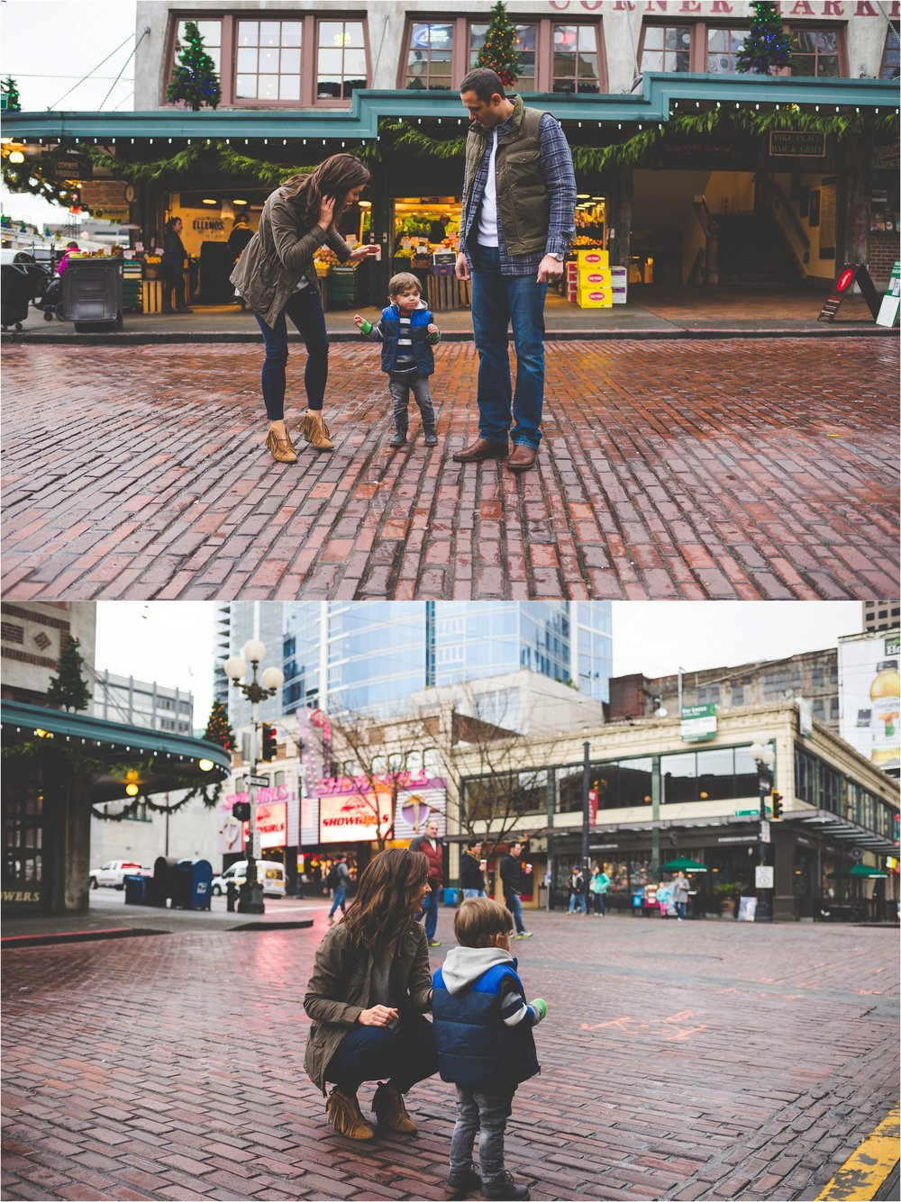 downtown-seattle-pike-place-market-family-session-jannicka-mayte-seattle-wa-family-photographer_0001.jpg