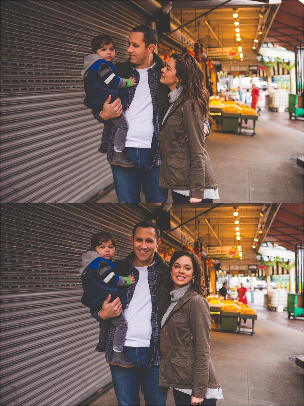 downtown-seattle-pike-place-market-family-session-jannicka-mayte-seattle-wa-family-photographer_0007.jpg