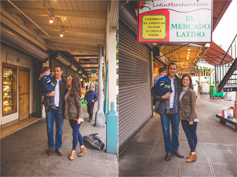 downtown-seattle-pike-place-market-family-session-jannicka-mayte-seattle-wa-family-photographer_0006.jpg