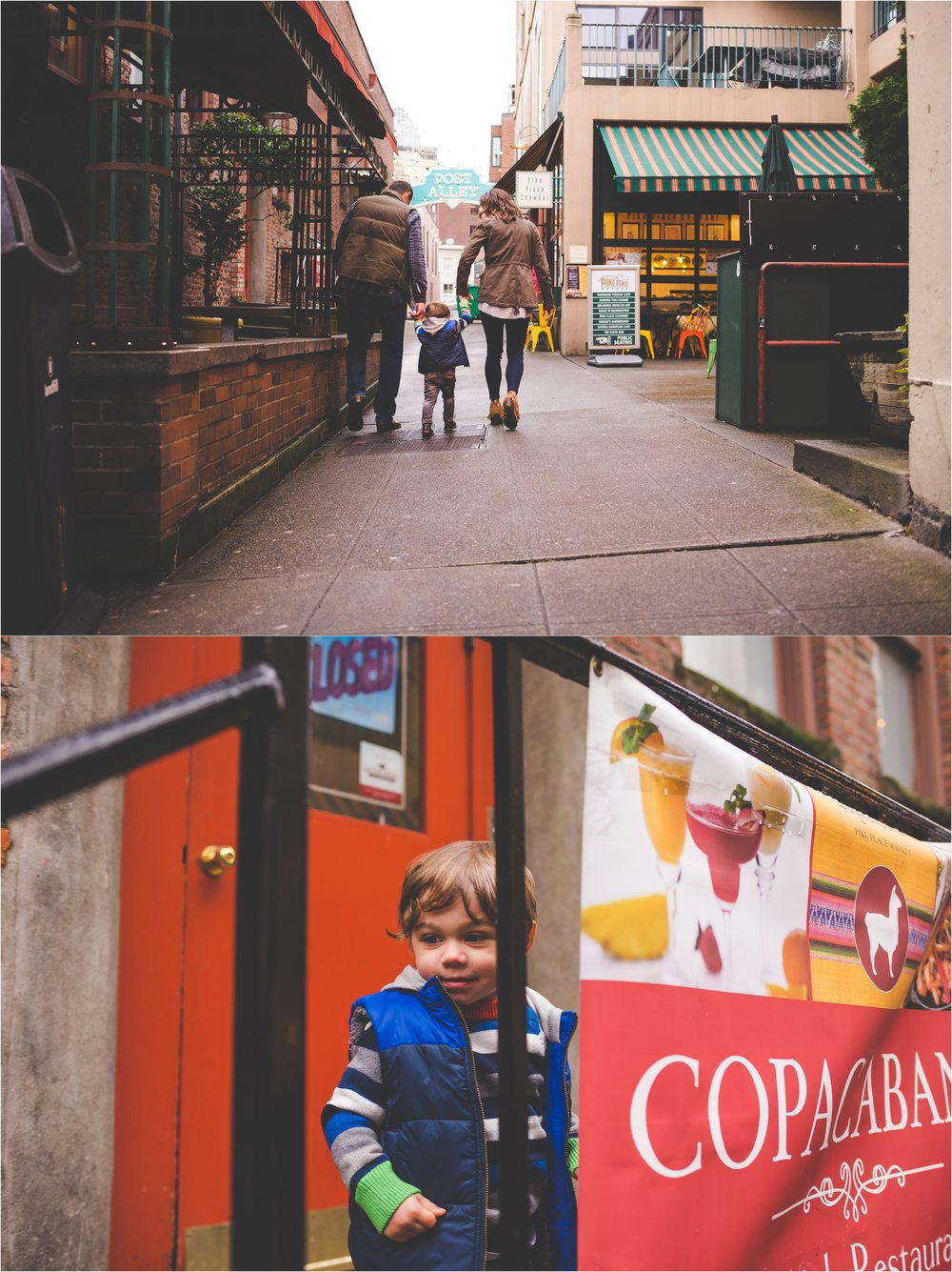 downtown-seattle-pike-place-market-family-session-jannicka-mayte-seattle-wa-family-photographer_0011.jpg