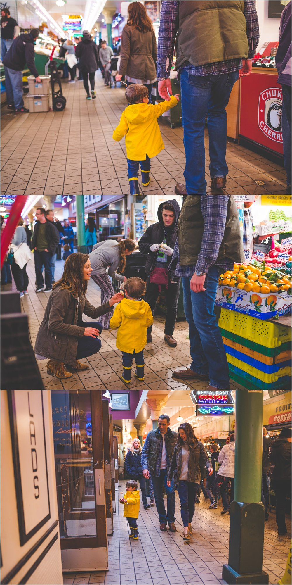 downtown-seattle-pike-place-market-family-session-jannicka-mayte-seattle-wa-family-photographer_0034.jpg