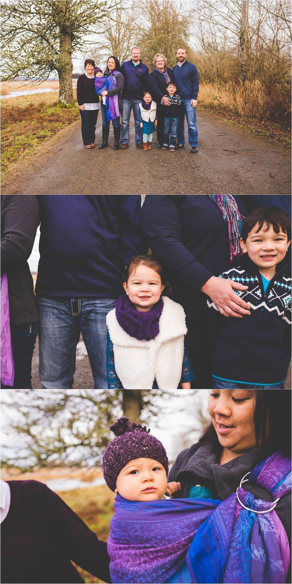nisqually-wildlife-refuge-family-session-jannicka-mayte-olympia-wa-family-photographer_0001.jpg