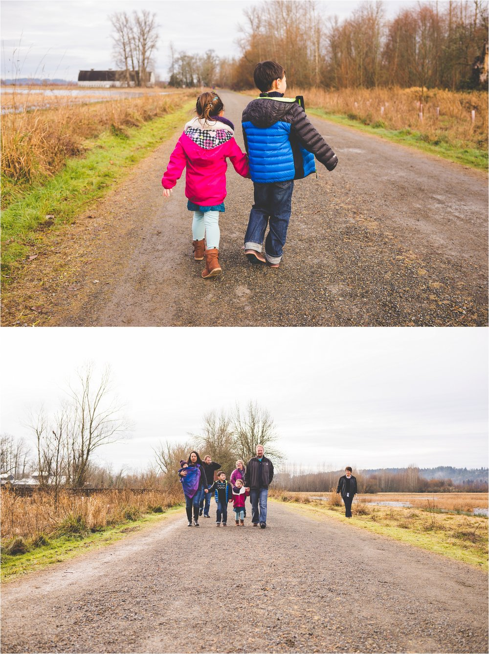 nisqually-wildlife-refuge-family-session-jannicka-mayte-olympia-wa-family-photographer_0009.jpg