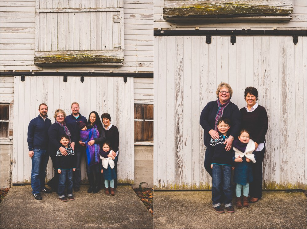 nisqually-wildlife-refuge-family-session-jannicka-mayte-olympia-wa-family-photographer_0013.jpg