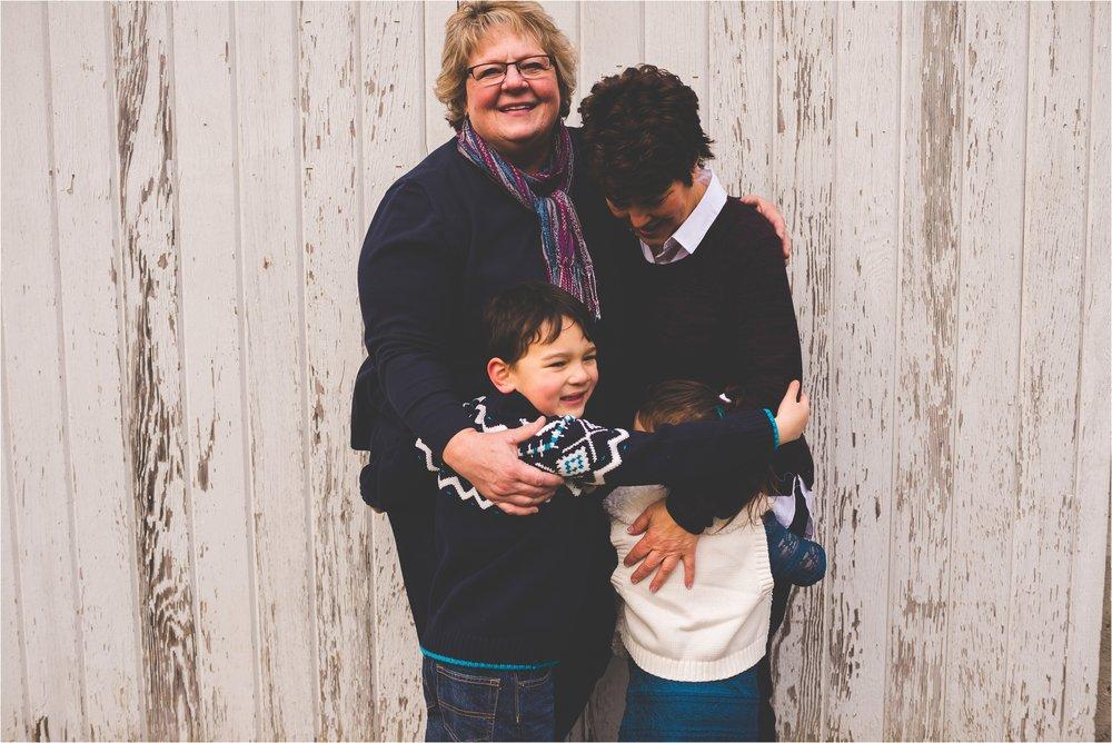 nisqually-wildlife-refuge-family-session-jannicka-mayte-olympia-wa-family-photographer_0015.jpg