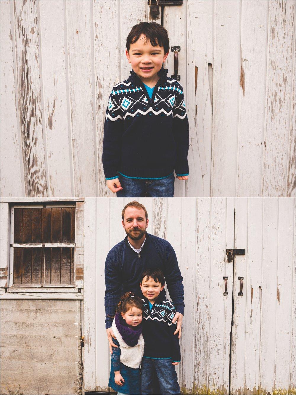 nisqually-wildlife-refuge-family-session-jannicka-mayte-olympia-wa-family-photographer_0019.jpg