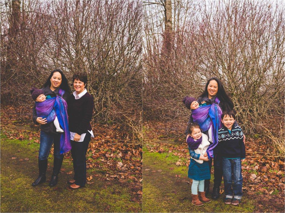 nisqually-wildlife-refuge-family-session-jannicka-mayte-olympia-wa-family-photographer_0022.jpg