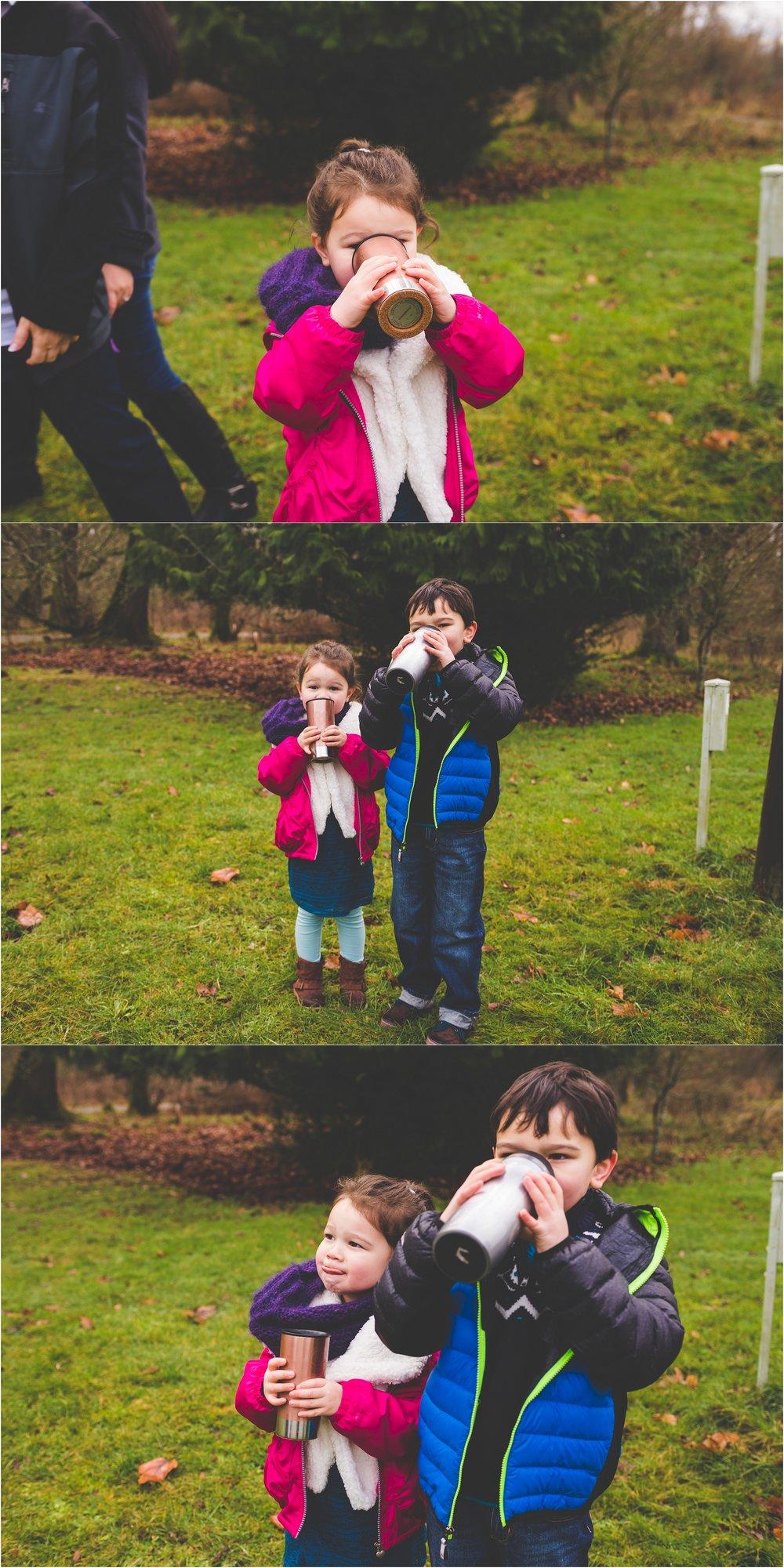nisqually-wildlife-refuge-family-session-jannicka-mayte-olympia-wa-family-photographer_0026.jpg