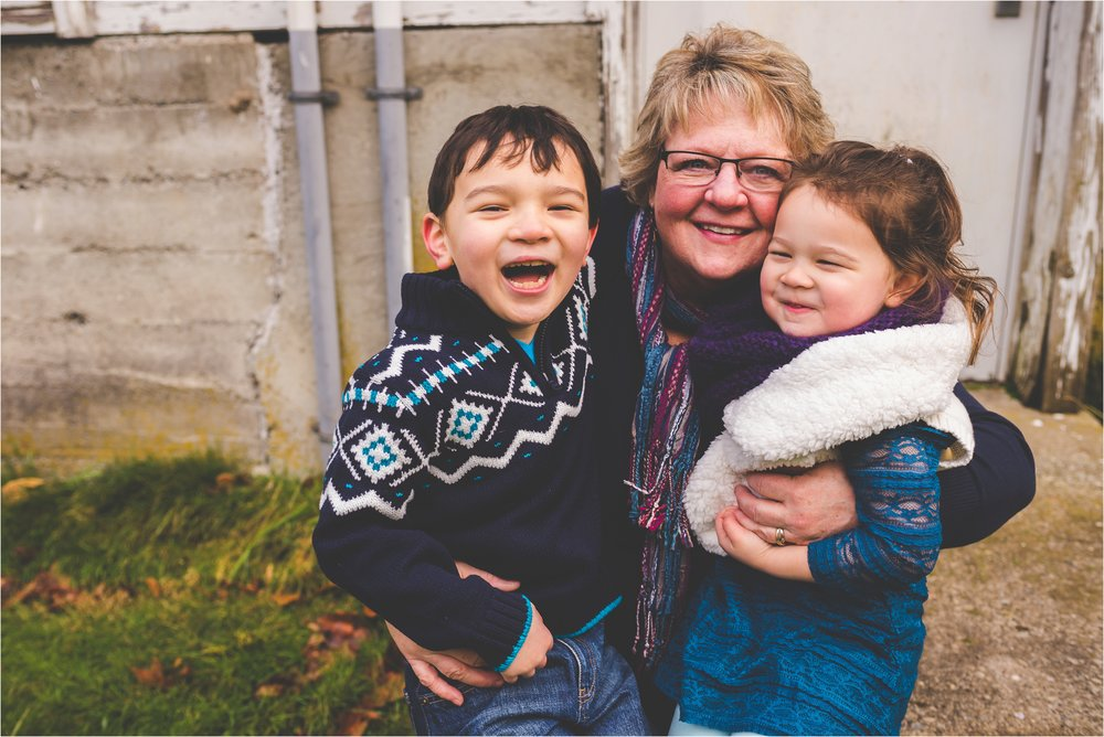 nisqually-wildlife-refuge-family-session-jannicka-mayte-olympia-wa-family-photographer_0031.jpg