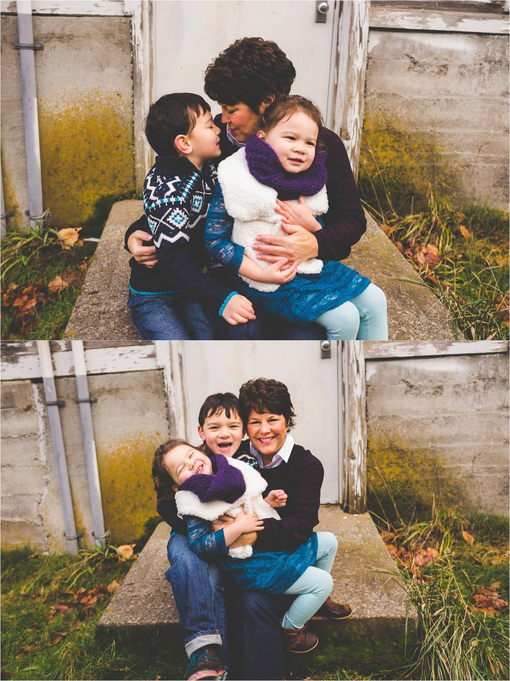 nisqually-wildlife-refuge-family-session-jannicka-mayte-olympia-wa-family-photographer_0033.jpg