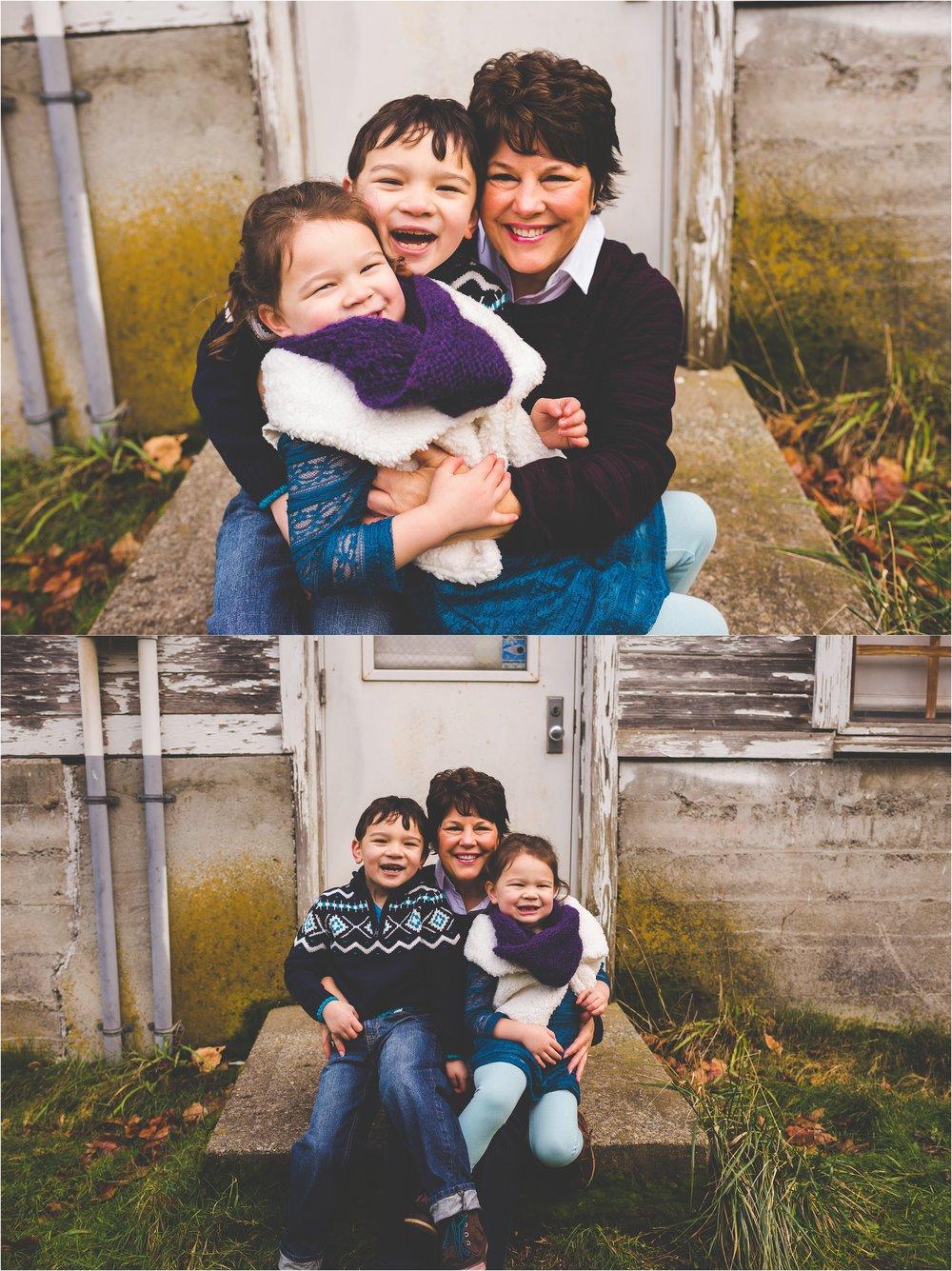 nisqually-wildlife-refuge-family-session-jannicka-mayte-olympia-wa-family-photographer_0034.jpg