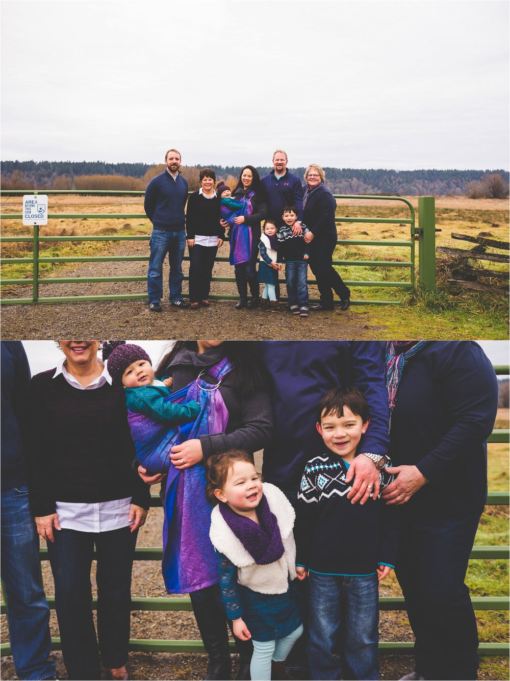 nisqually-wildlife-refuge-family-session-jannicka-mayte-olympia-wa-family-photographer_0041.jpg
