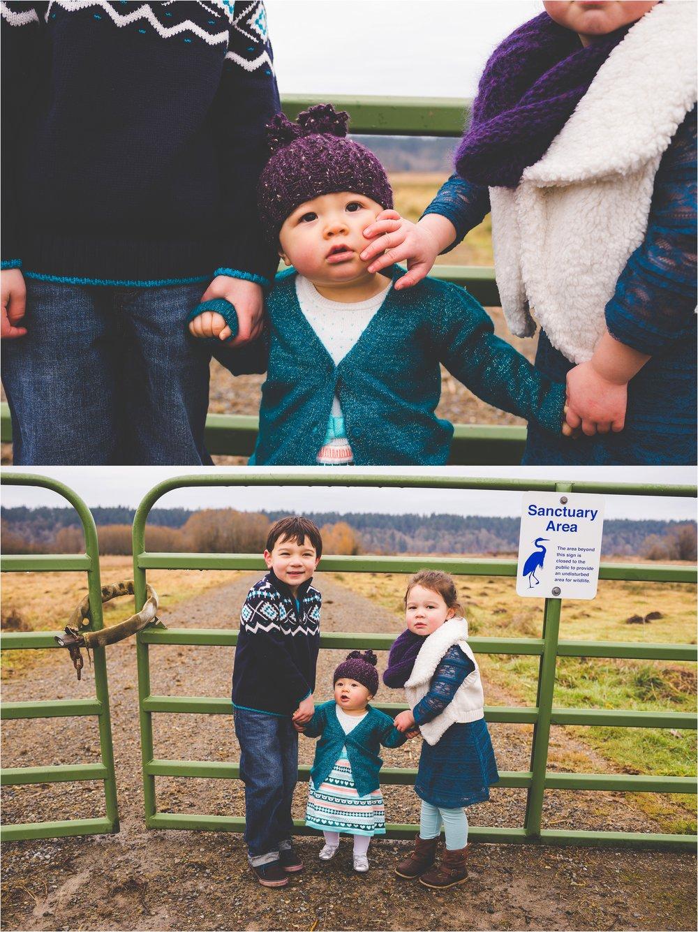 nisqually-wildlife-refuge-family-session-jannicka-mayte-olympia-wa-family-photographer_0043.jpg