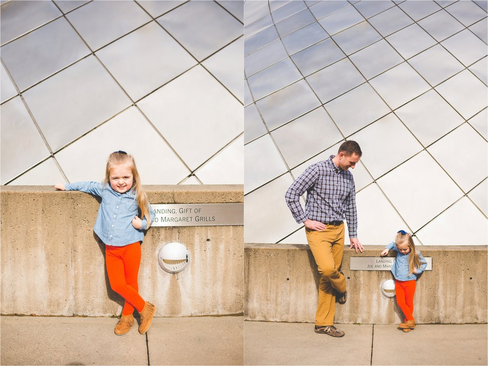 museum-of-glass-tacoma-wa-family-session-jannicka-mayte-tacoma-family-photographer_0002.jpg