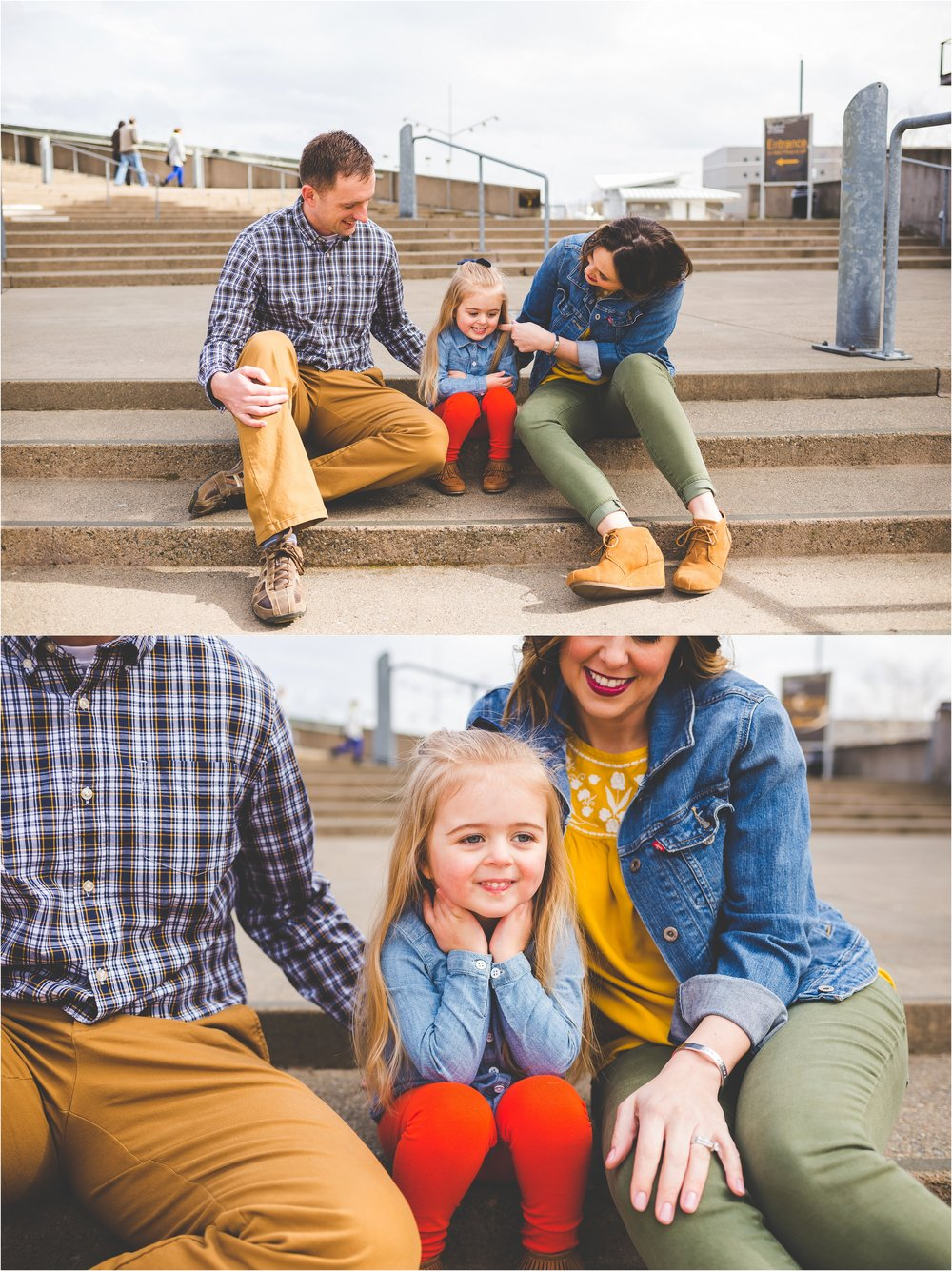 museum-of-glass-tacoma-wa-family-session-jannicka-mayte-tacoma-family-photographer_0006.jpg