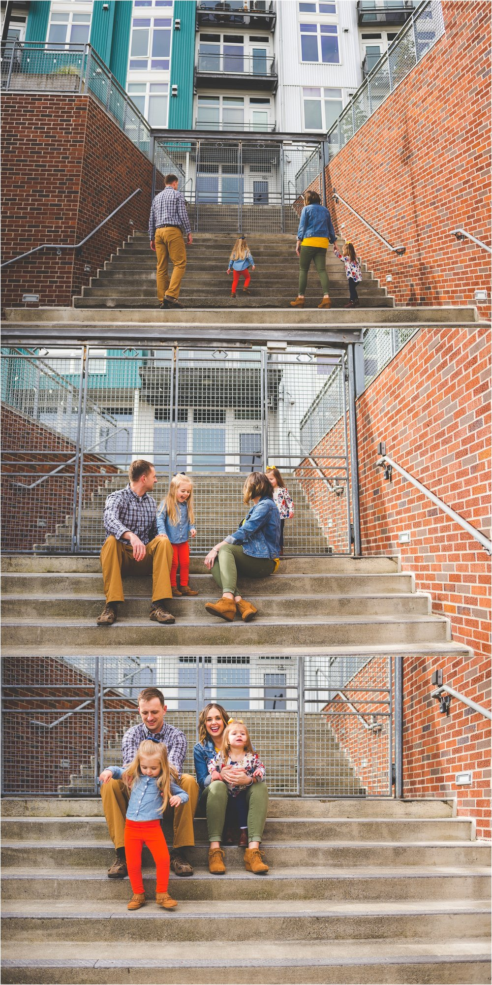 museum-of-glass-tacoma-wa-family-session-jannicka-mayte-tacoma-family-photographer_0030.jpg