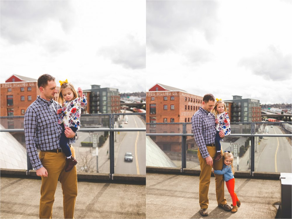 museum-of-glass-tacoma-wa-family-session-jannicka-mayte-tacoma-family-photographer_0041.jpg