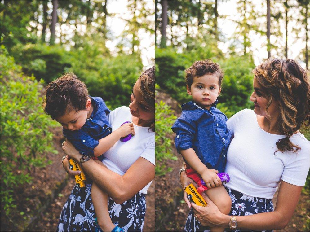 hoyt-arboretum-family-session-jannicka-mayte-portland-oregon-family-photographer_0003.jpg