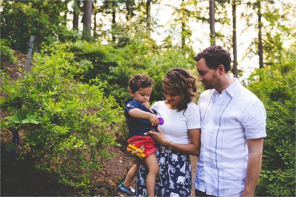 hoyt-arboretum-family-session-jannicka-mayte-portland-oregon-family-photographer_0002.jpg