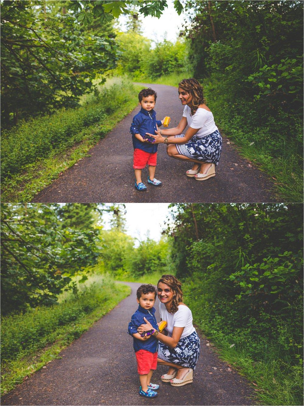 hoyt-arboretum-family-session-jannicka-mayte-portland-oregon-family-photographer_0007.jpg