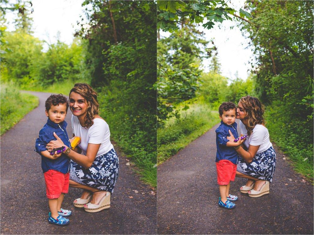 hoyt-arboretum-family-session-jannicka-mayte-portland-oregon-family-photographer_0008.jpg