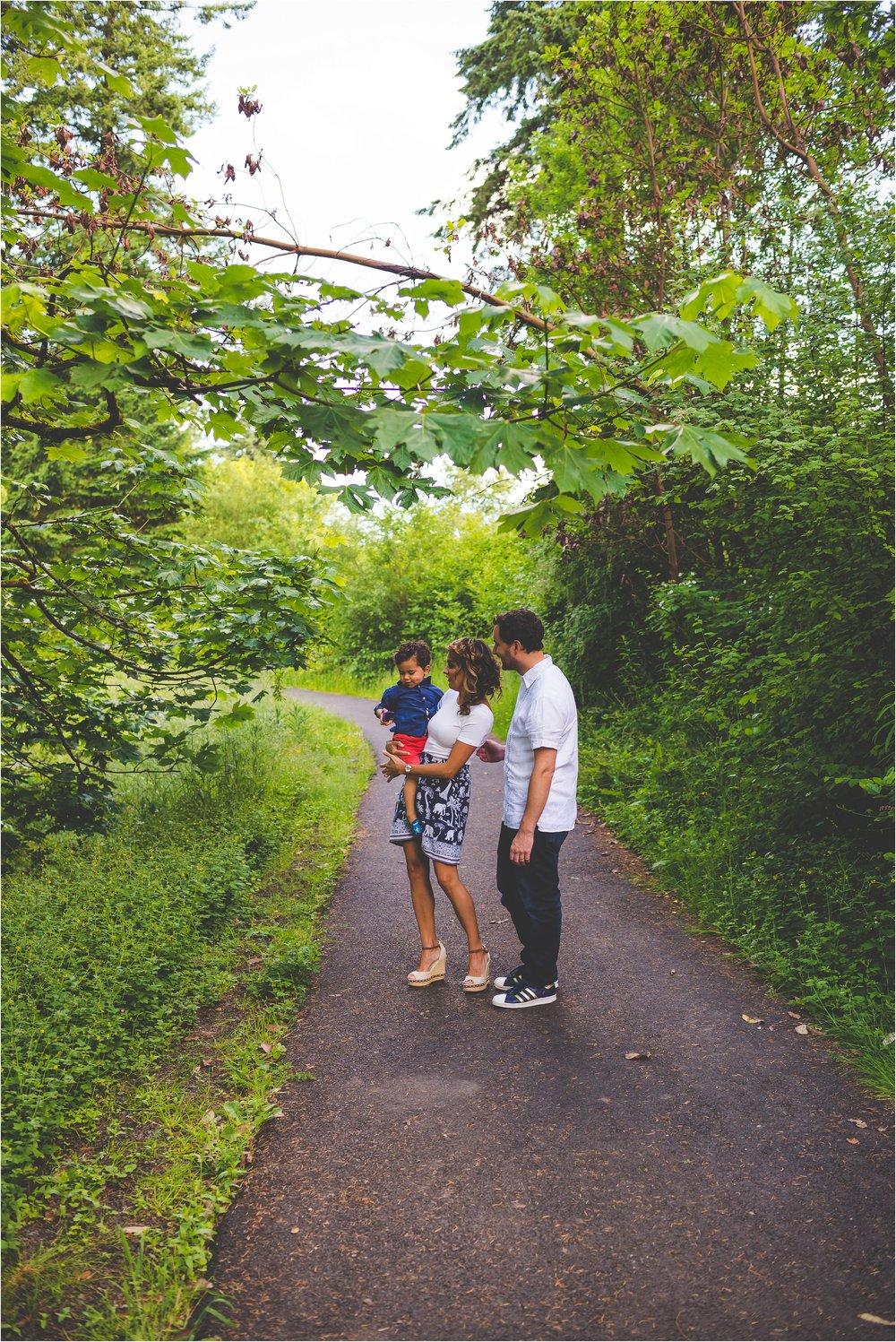 hoyt-arboretum-family-session-jannicka-mayte-portland-oregon-family-photographer_0009.jpg