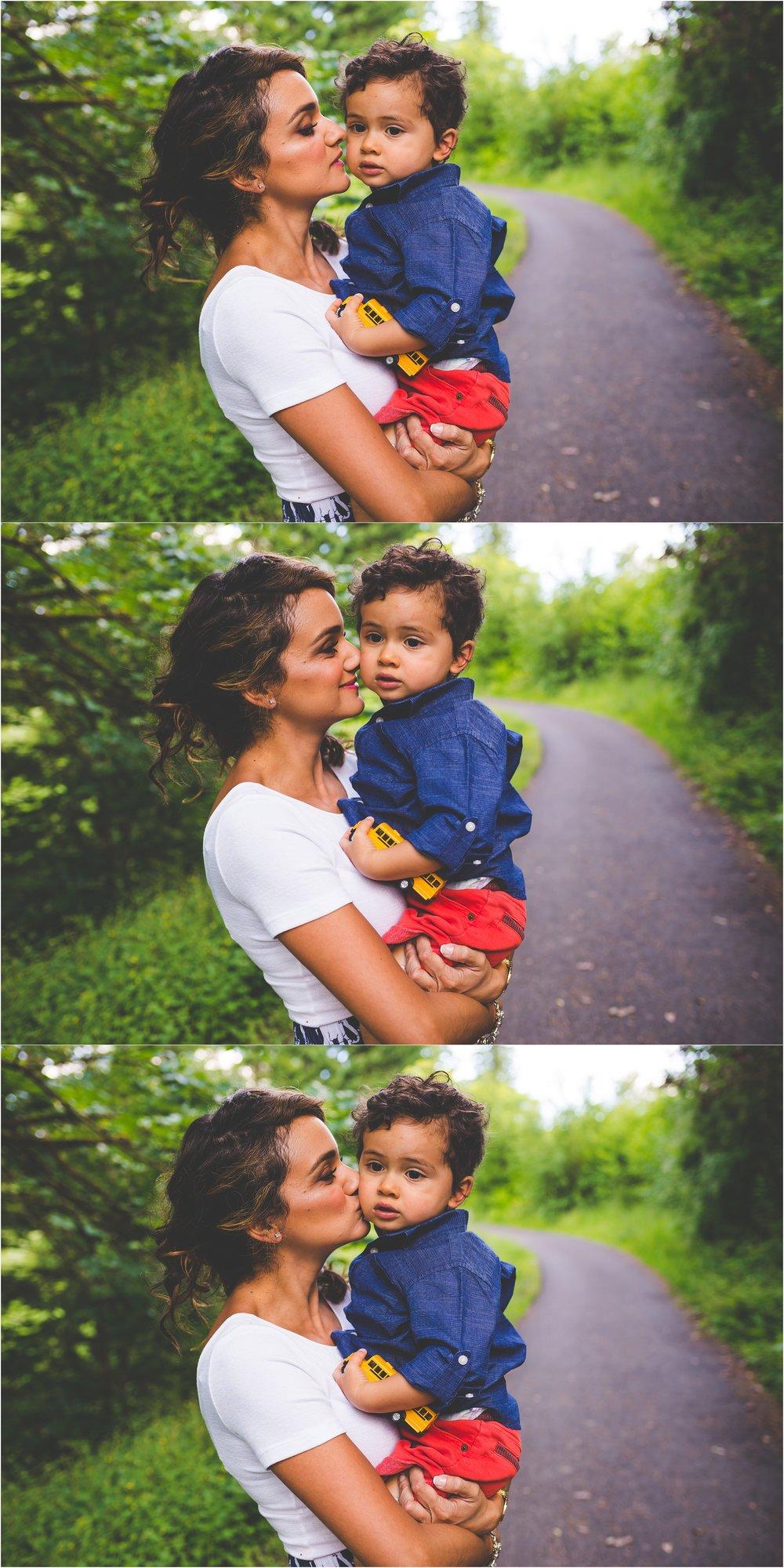 hoyt-arboretum-family-session-jannicka-mayte-portland-oregon-family-photographer_0010.jpg