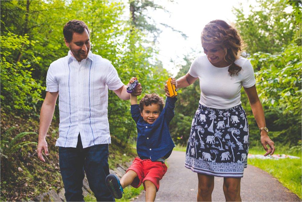 hoyt-arboretum-family-session-jannicka-mayte-portland-oregon-family-photographer_0014.jpg