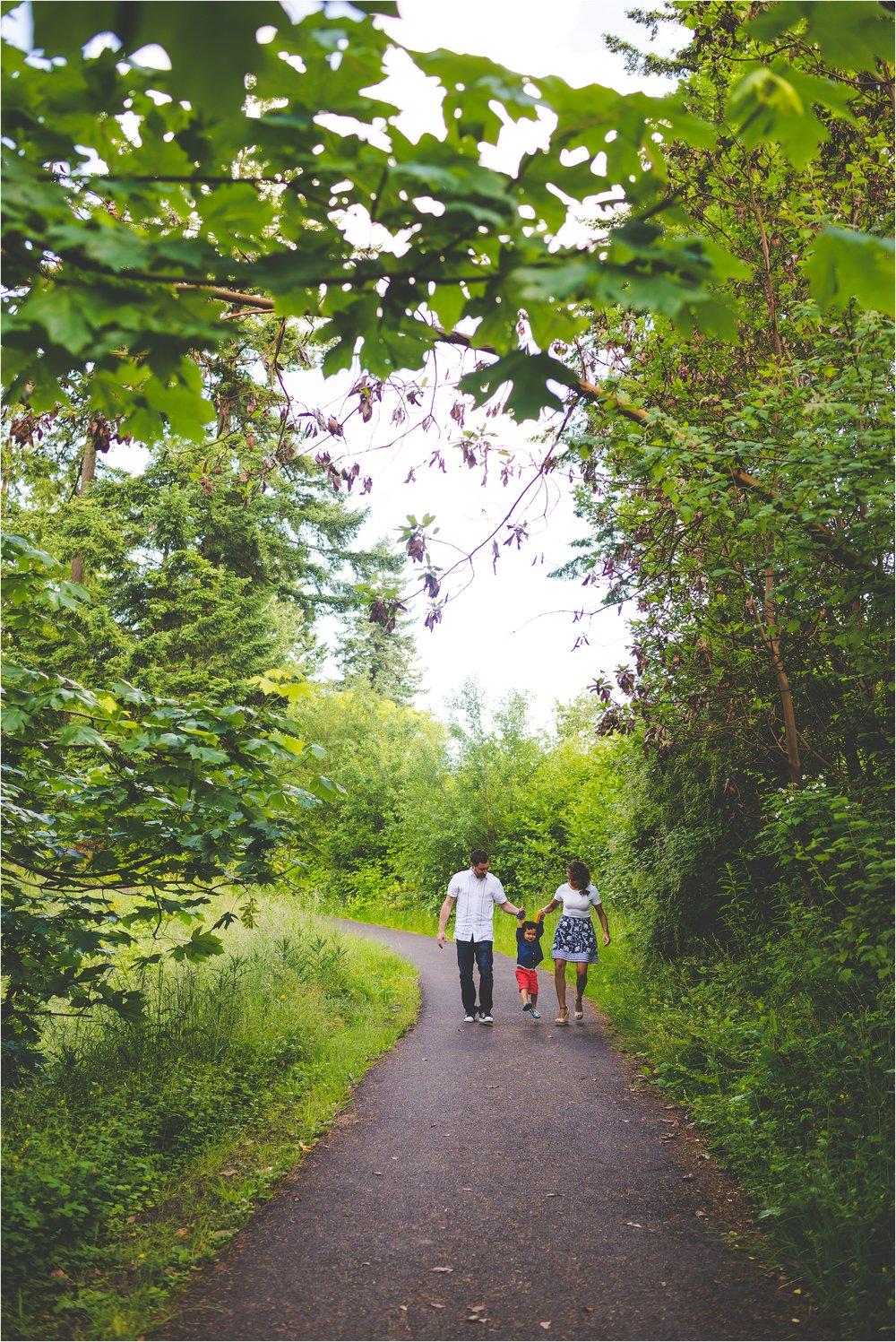 hoyt-arboretum-family-session-jannicka-mayte-portland-oregon-family-photographer_0015.jpg
