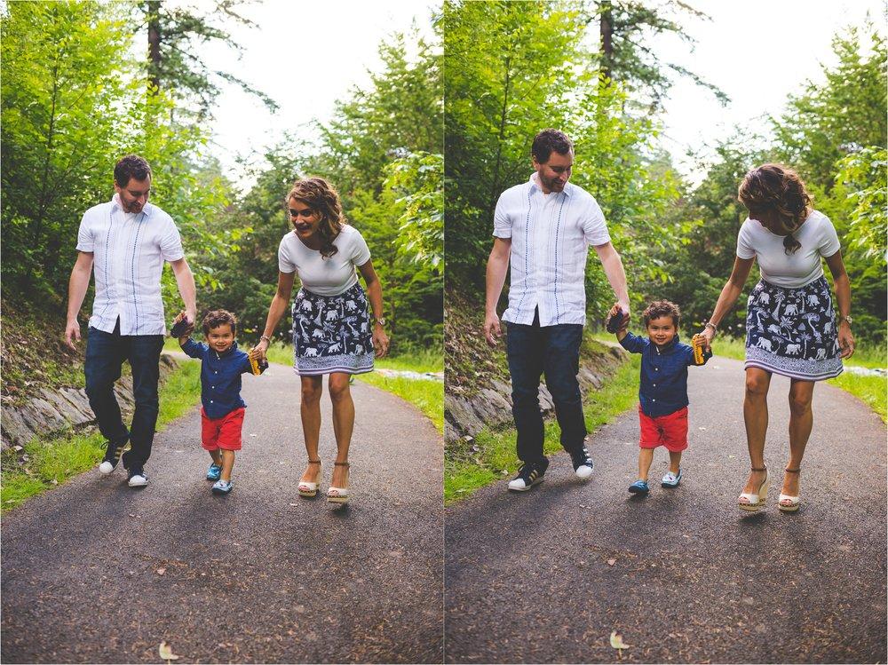 hoyt-arboretum-family-session-jannicka-mayte-portland-oregon-family-photographer_0013.jpg
