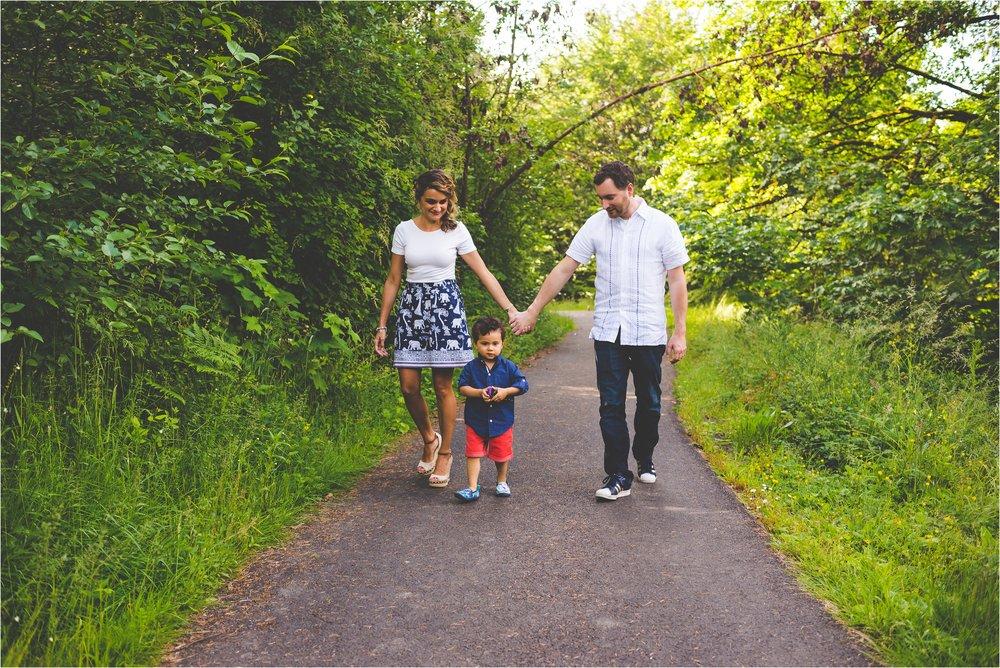 hoyt-arboretum-family-session-jannicka-mayte-portland-oregon-family-photographer_0017.jpg