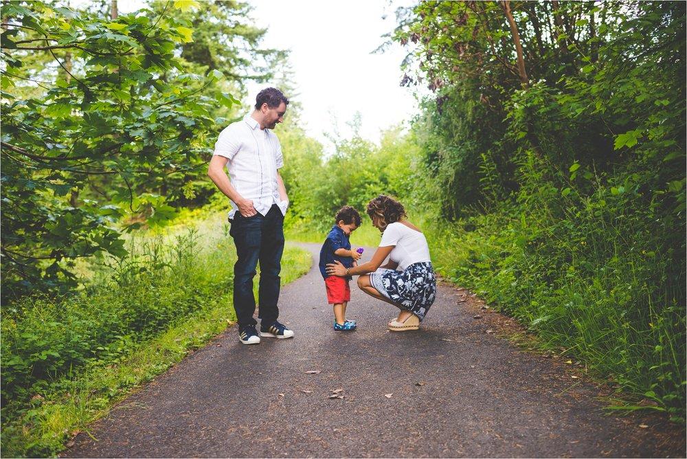 hoyt-arboretum-family-session-jannicka-mayte-portland-oregon-family-photographer_0016.jpg