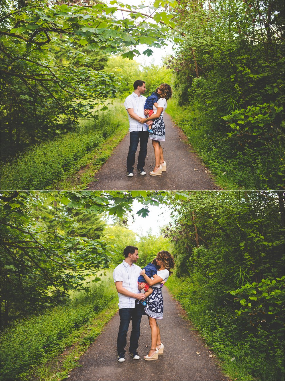 hoyt-arboretum-family-session-jannicka-mayte-portland-oregon-family-photographer_0021.jpg
