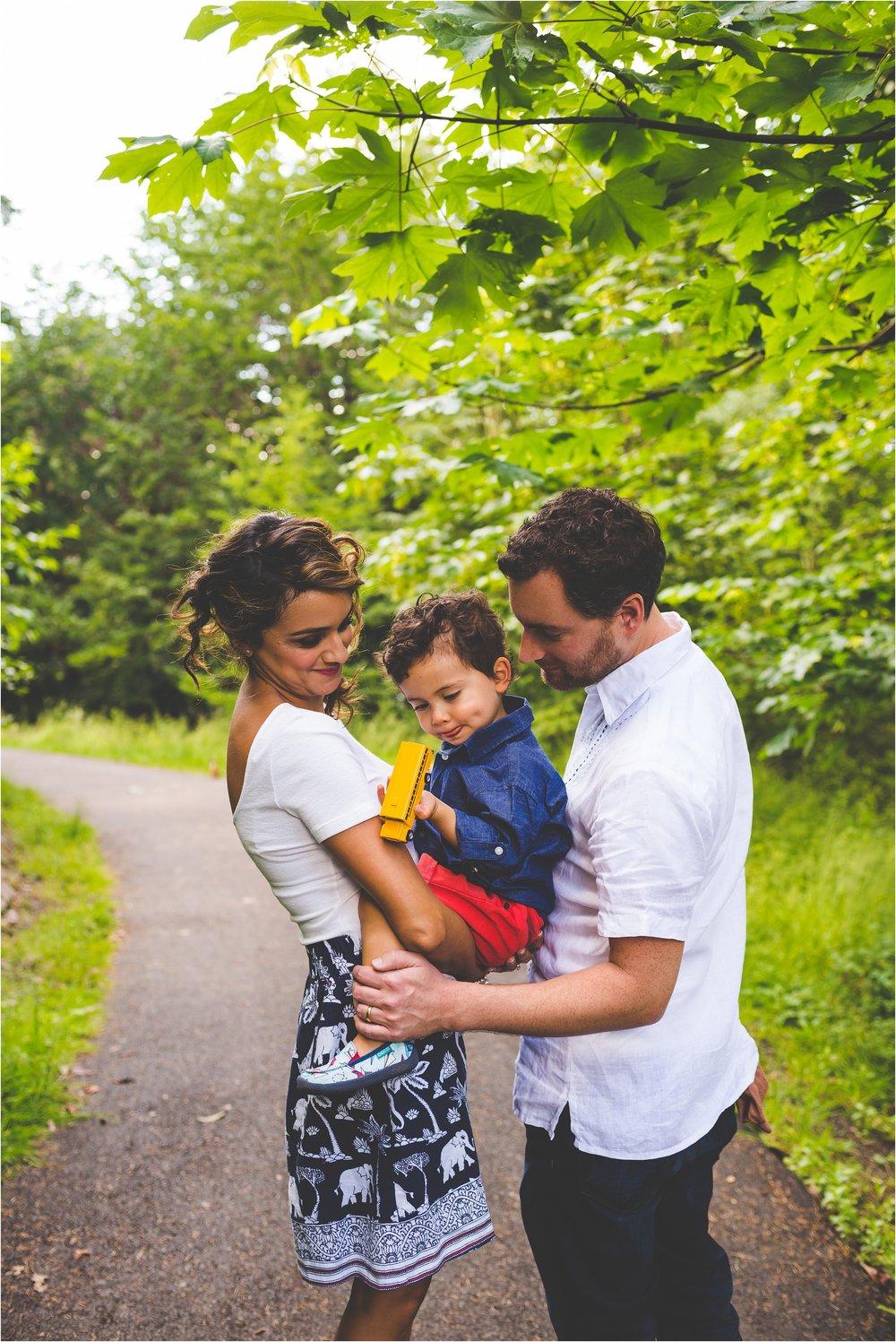 hoyt-arboretum-family-session-jannicka-mayte-portland-oregon-family-photographer_0023.jpg