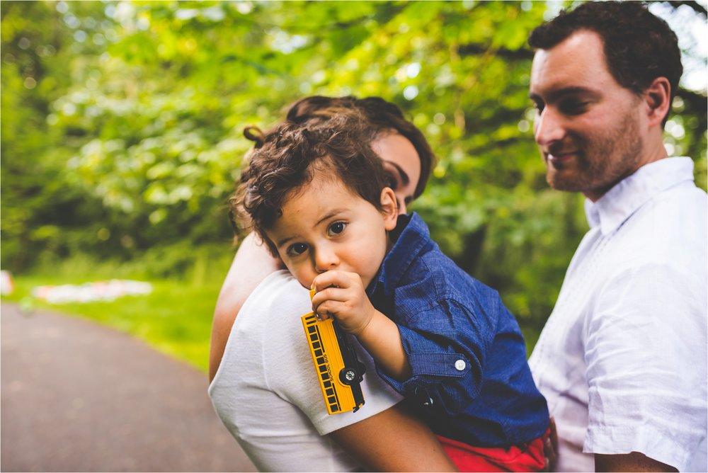 hoyt-arboretum-family-session-jannicka-mayte-portland-oregon-family-photographer_0022.jpg