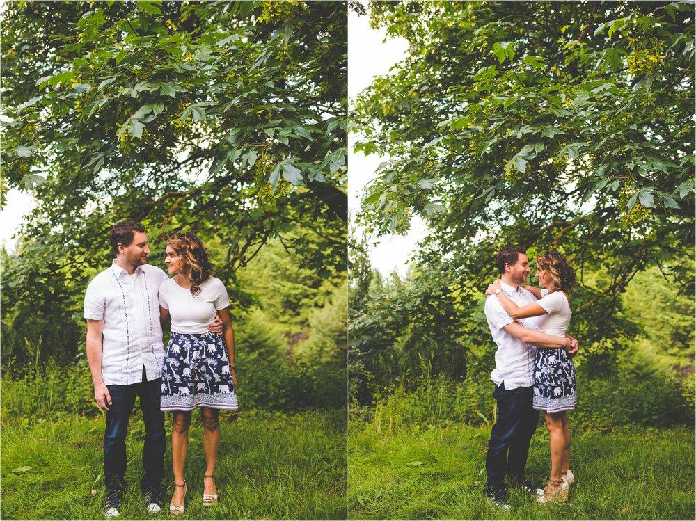 hoyt-arboretum-family-session-jannicka-mayte-portland-oregon-family-photographer_0024.jpg