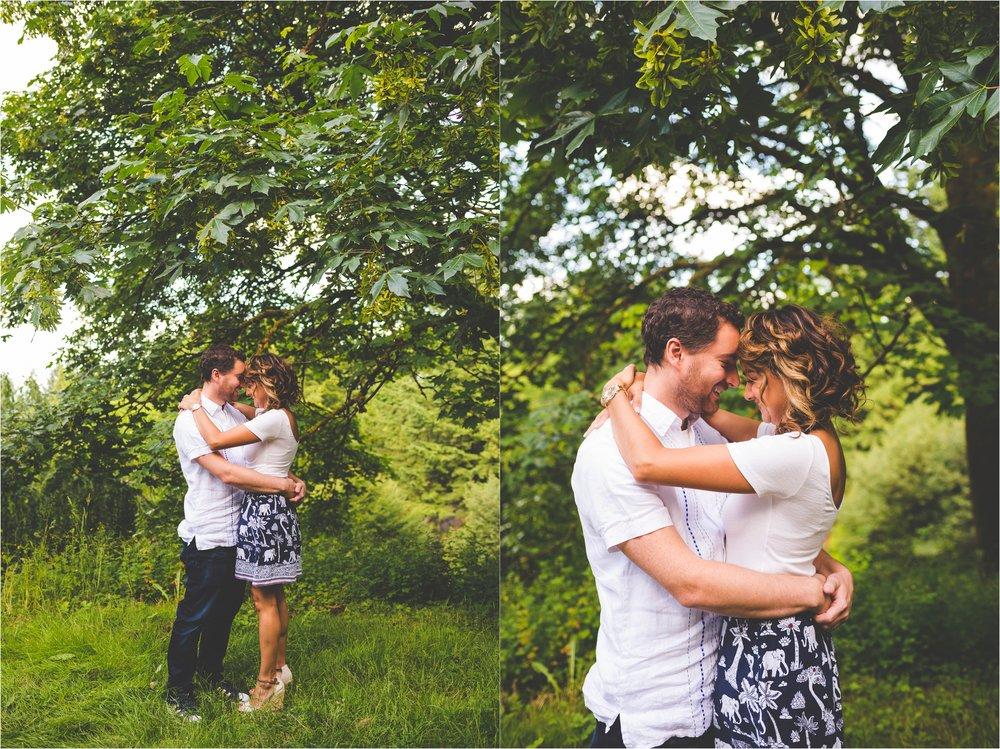 hoyt-arboretum-family-session-jannicka-mayte-portland-oregon-family-photographer_0025.jpg