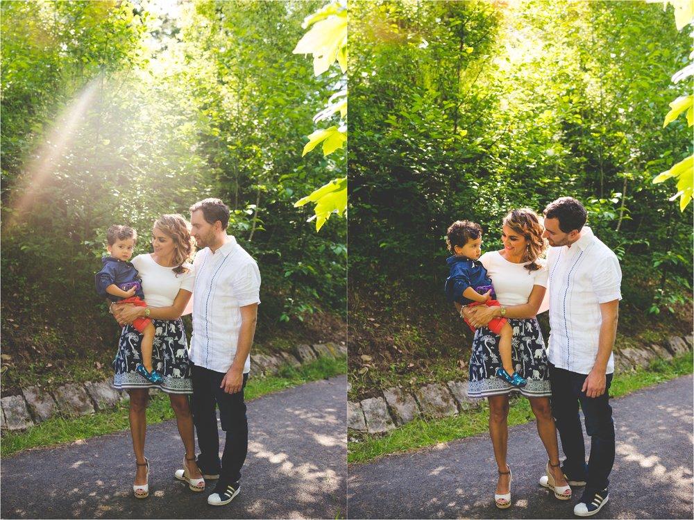 hoyt-arboretum-family-session-jannicka-mayte-portland-oregon-family-photographer_0028.jpg
