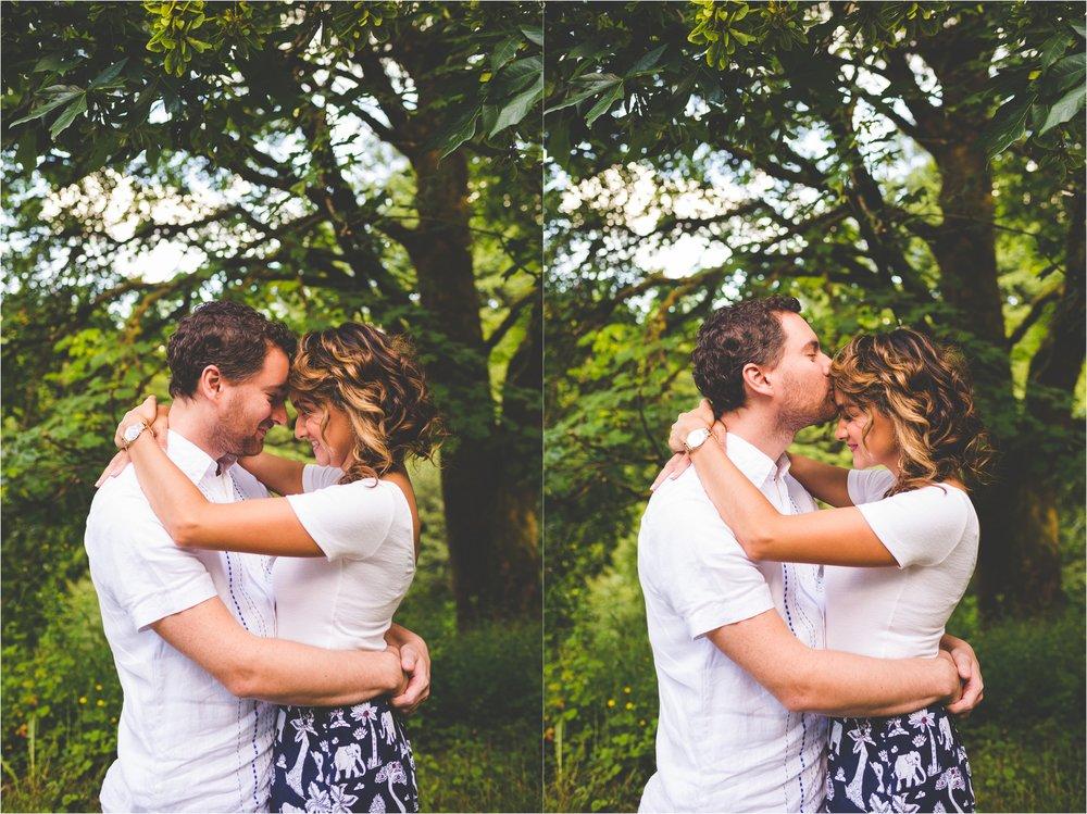 hoyt-arboretum-family-session-jannicka-mayte-portland-oregon-family-photographer_0026.jpg